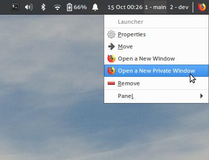 Започна разработката на Xfce 4.16. Идва през 2020-а година 2